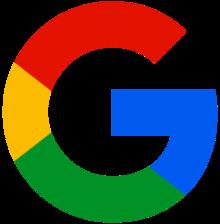 Google-favicon-2015