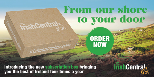 Irishcentralbox cta600 x 300px with button