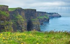 Thumb body recovered cliffs of moher   getty