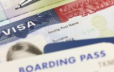Thumb_mi_us_work_visa_immigration_getty