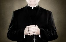Thumb_catholic_priest_persecution___getty