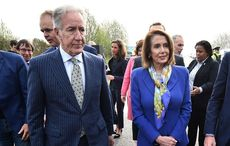 Thumb_richie_neal_nancy_pelosi___getty
