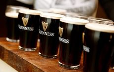 Thumb_pints_of_guinness___getty