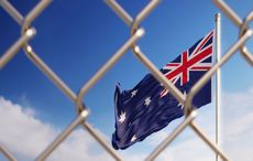 Thumb deportation australia getty