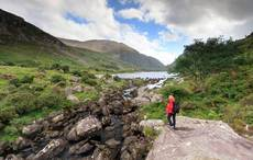 Thumb_ring-of-kerry-gettyimages-866754498