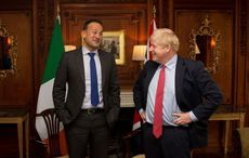 Thumb_leo_varadkar_boris_johnson_brexit___getty