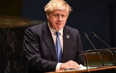 Thumb_cropped_boris_johnson_un_sept_getty