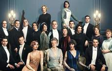 Thumb_cropped_downton_abbey_trailer