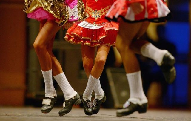 Hundreds of IrishCentral readers think competitive Irish dancing is in need of reform.