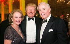 Thumb_cropped_policemens_ball_eileen_burns_donald_trump_brian_burns