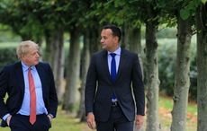 Thumb_boris_johnson_leo_varadkar_ireland_living_beyond_means_getty