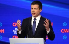 Thumb_pete_buttigieg_debate___getty