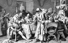 Thumb_monks-illustration-feasting-gettyimages-1092276318