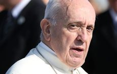 Thumb_cropped_cropped_026_papal_visit_90552290