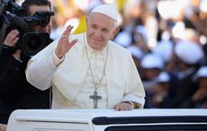 Thumb_pope_francis_popemobile_getty