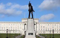 Thumb_same_sex_marriage_abortion_northern_ireland___rollingnews
