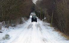 Thumb snow ireland   getty