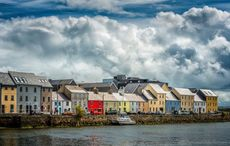 Thumb galway city lonelyplanet   getty