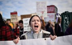 Thumb northern ireland pro choice   getty