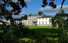 Thumb_strokestown_park_house__co._roscommon_tourism_ireland