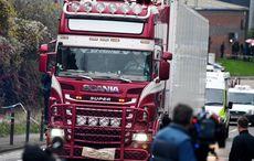 Thumb_mo_robinson_lorry_deaths___getty