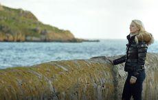 Thumb georgia hirst in dalkey viking tourism ireland