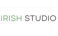 Thumb 800 x 500 irish studio logo