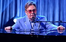 Thumb_elton_john_getty