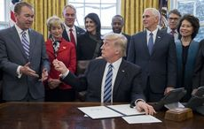 Thumb_mick_mulvaney_donald_trump_mike_pence_oval_office_getty