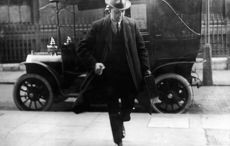Thumb michael collins war of independence getty