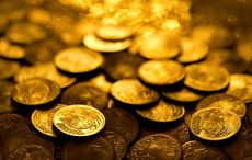 Metal detectorist in Northern Ireland unearths 500-year-old haul of gold coins
