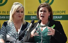 Thumb mi michelle oneill mary lou mcdonald sinn fein getty copy 2