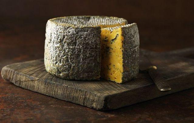 Cheese glorious cheese: The 2019 CÁIS Irish Cheese Awards