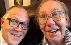 Thumb charlie donaghy obituary   ian donaghy fb
