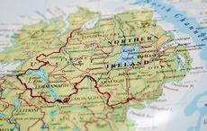 Thumb northern ireland   getty