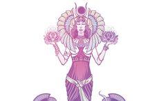 Thumb egyptian goddess isis getty