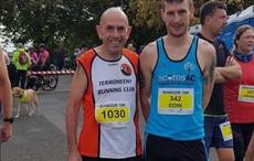 Thumb eoin tommy hughes termoneeny running club fb