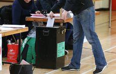 Thumb voting ireland ballot box rollingnews