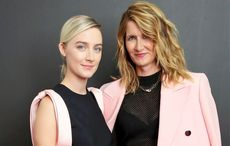 Thumb saoirse ronan laura dern little women   getty