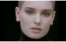 Thumb sinead oconnor nothing compares to you