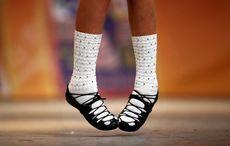 Thumb irish dance parents union fb   getty