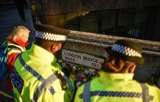 Thumb london bridge terror attack irish witness getty