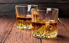 Thumb irish whiskey us tariff   getty