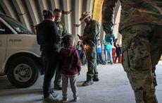 Thumb mi rio grand valley texas border control immigration getty