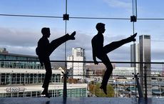 Thumb sexual abuse minors irish dance   getty