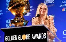 Thumb golden globes irish nominations   getty