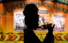 Thumb irish dance lawsuit   getty