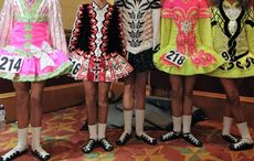 Thumb clrg irish dancers 4   getty