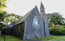 Thumb front close st nicholas s church moyliskar  mullingar  co. westmeath myhome