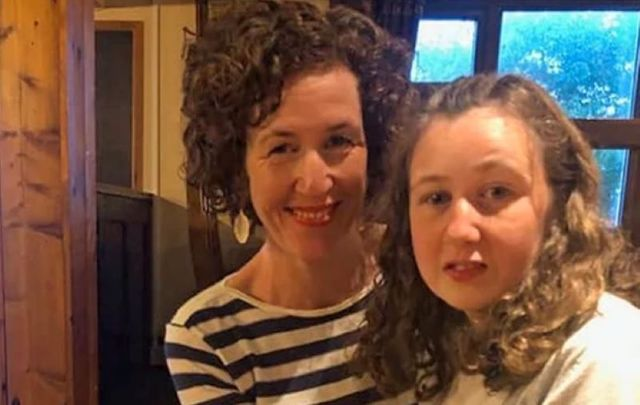Nora Quoirin\'s parents Meabh and Sebastien are seeking an inquest into their teen daughter\'s disappearance and death in Malaysia this past summer.